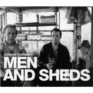 boek-men and sheds